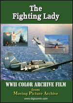 The Fighting Lady - William Wyler