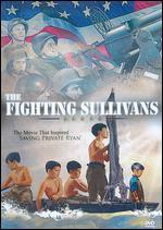The Fighting Sullivans - Lloyd Bacon