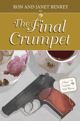 The Final Crumpet - Benrey, Ron