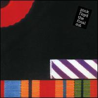 The Final Cut [Bonus Track] - Pink Floyd