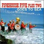 The Firehouse Five Plus Two Goes to Sea