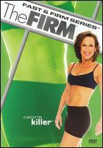 The Firm: Body Sculpting System 2 - Calorie Killer