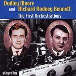 The First Orchestrations