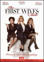The First Wives Club - Hugh Wilson
