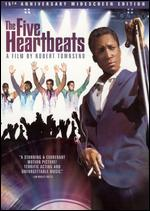 The Five Heartbeats [15th Anniversary] [WS] - Robert Townsend