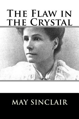 The Flaw in the Crystal - Sinclair, May