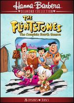 The Flintstones: Season 04