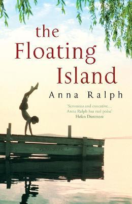 The Floating Island - Ralph, Anna