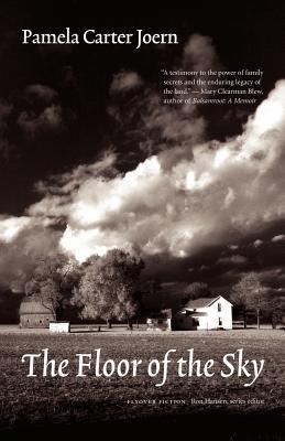 The Floor of the Sky - Joern, Pamela Carter