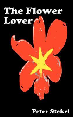 The Flower Lover - Stekel, Peter