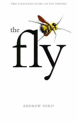 The Fly - Herd, Andrew