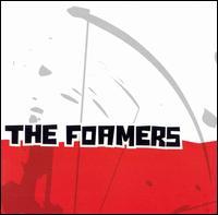 The Foamers - The Foamers