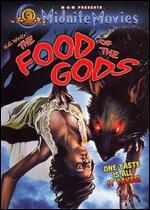 The Food of the Gods - Bert I. Gordon