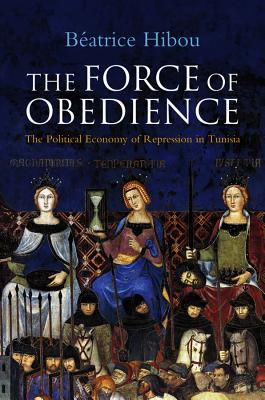 The Force of Obedience - Hibou, Beatrice