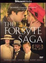The Forsyte Saga: Part 2 - To Let