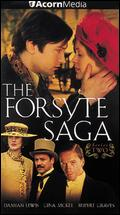The Forsyte Saga: Part 2 - To Let - Andy Wilson