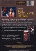 The Fortunate Pilgrim - Stuart Cooper
