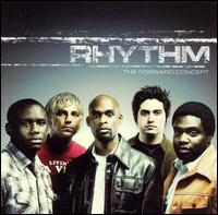 The Forward Concept - Rhythm