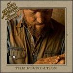 The Foundation [LP]