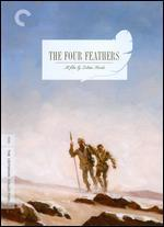 The Four Feathers [Criterion Collection]