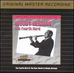 The Fourth Herd & the New World of Woody Herman