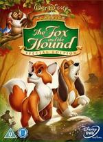 The Fox and the Hound [Special Edition]