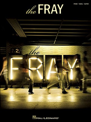 The Fray - Fray, The