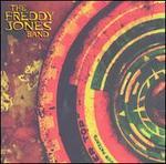 The Freddy Jones Band