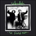 The Freed Man