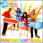 The Fresh Beat Band: Music from the Hit TV Show