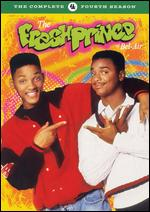 The Fresh Prince of Bel-Air: Season 04 -