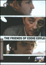 The Friends of Eddie Coyle [Criterion Collection]
