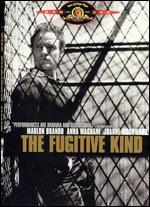 The Fugitive Kind - Sidney Lumet