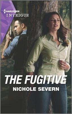 The Fugitive - Severn, Nichole