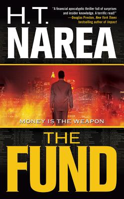 The Fund - Narea, H T