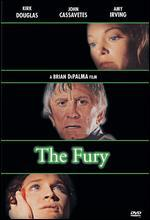 The Fury