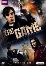 The Game [2 Discs]