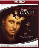 The Game [HD] - David Fincher