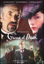 The Game of Death - Rachel Samuels