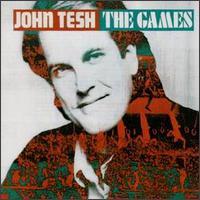 The Games - John Tesh