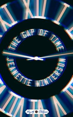 The Gap of Time - Winterson, Jeanette