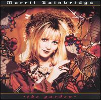 The Garden - Merril Bainbridge