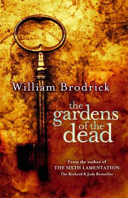The Gardens of the Dead -