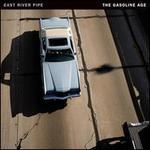 The Gasoline Age