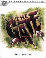 The Gate [Blu-ray]