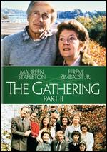 The Gathering, Part 2 - Charles S. Dubin
