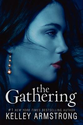 The Gathering - Armstrong, Kelley
