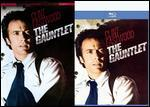The Gauntlet [2 Discs] [Blu-ray/DVD]