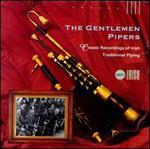 The Gentlemen Pipers