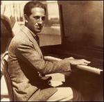 The Gershwin Plays Gershwin: The Piano Rolls, Vol. 2